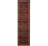 Link to 3' 6 x 13' 2 Malayer Persian Runner Rug