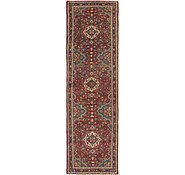 Link to 3' 6 x 11' 11 Mehraban Persian Runner Rug