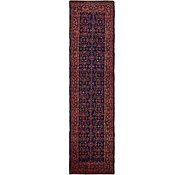 Link to 3' 7 x 14' Malayer Persian Runner Rug