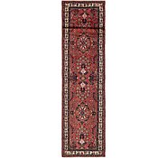 Link to 3' 4 x 12' 8 Liliyan Persian Runner Rug