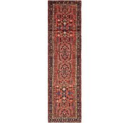 Link to 3' 3 x 13' 3 Liliyan Persian Runner Rug