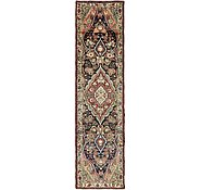 Link to 3' 2 x 12' 8 Mehraban Persian Runner Rug