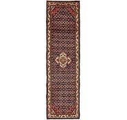 Link to 3' 7 x 13' 4 Mehraban Persian Runner Rug