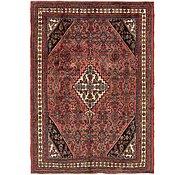 Link to 7' x 9' 9 Liliyan Persian Rug