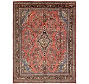 Link to 10' 5 x 13' 3 Liliyan Persian Rug