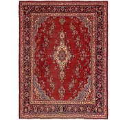 Link to 10' 2 x 13' 5 Shahrbaft Persian Rug