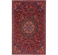 Link to 6' 8 x 10' 3 Birjand Persian Rug