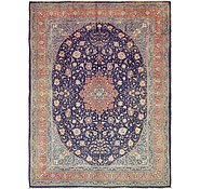 Link to 287cm x 385cm Farahan Persian Rug