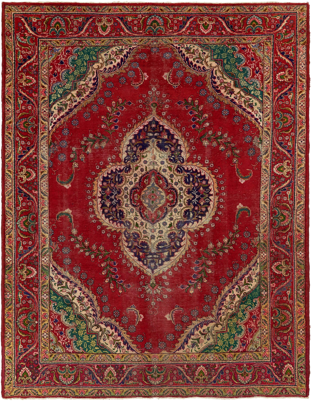Rugs Adalah Carpet Vidalondon