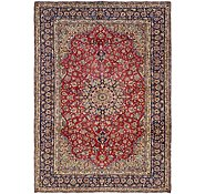 Link to 9' 6 x 13' 5 Isfahan Persian Rug