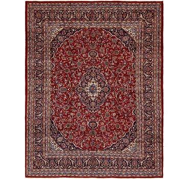 300x386 Mashad Rug