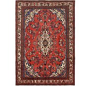 Link to 8' x 11' 5 Liliyan Persian Rug