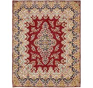 Link to 10' x 12' 8 Kerman Persian Rug