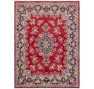 Link to 10' 2 x 13' 6 Kerman Persian Rug
