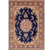 Link to 9' 8 x 13' 4 Kerman Persian Rug