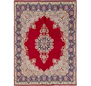 Link to 10' x 12' 9 Kerman Persian Rug