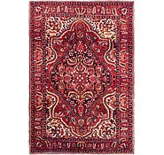 Link to 7' 2 x 10' 2 Bakhtiar Persian Rug