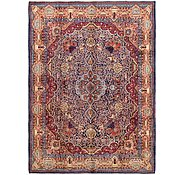 Link to 297cm x 400cm Kashmar Persian Rug