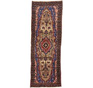 Link to 3' 5 x 9' 9 Mehraban Persian Runner Rug