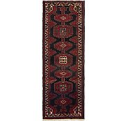 Link to 107cm x 297cm Malayer Persian Runner Rug