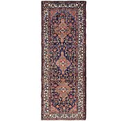 Link to 3' 7 x 10' 2 Darjazin Persian Runner Rug