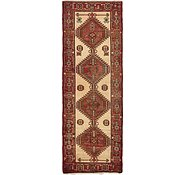 Link to 3' 4 x 9' 8 Meshkin Persian Runner Rug