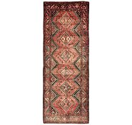 Link to 3' 9 x 9' 11 Koliaei Persian Runner Rug