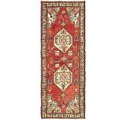 Link to 3' 4 x 9' 3 Hamedan Persian Runner Rug