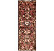 Link to 3' 3 x 9' 8 Meshkin Persian Runner Rug