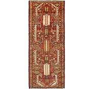 Link to 3' 9 x 9' 5 Bakhtiar Persian Runner Rug