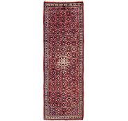 Link to 3' 3 x 10' 1 Farahan Persian Runner Rug