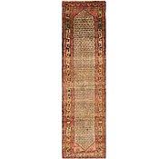 Link to 3' 6 x 12' 9 Koliaei Persian Runner Rug