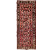 Link to 3' 8 x 9' 3 Gholtogh Persian Runner Rug