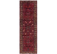 Link to 3' 2 x 9' 9 Khamseh Persian Runner Rug
