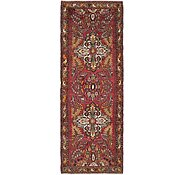 Link to 3' 3 x 9' 7 Borchelu Persian Runner Rug
