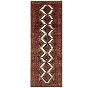 Link to 3' 4 x 9' 4 Koliaei Persian Runner Rug
