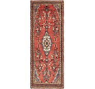 Link to 3' 3 x 9' 3 Liliyan Persian Runner Rug