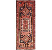 Link to 4' x 10' 5 Sirjan Persian Runner Rug