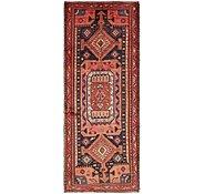 Link to 4' x 10' 5 Sirjan Persian Runner Rug