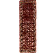 Link to 90cm x 305cm Malayer Persian Runner Rug