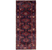 Link to 3' 6 x 8' 7 Malayer Persian Runner Rug