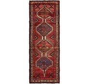 Link to 3' 10 x 10' 10 Meshkin Persian Runner Rug