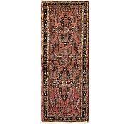 Link to 3' 5 x 9' Liliyan Persian Runner Rug
