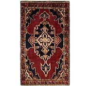 Link to 5' 2 x 9' Koliaei Persian Rug