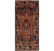 Link to 5' 2 x 10' 10 Koliaei Persian Runner Rug