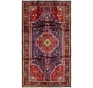 Link to 163cm x 285cm Tuiserkan Persian Rug