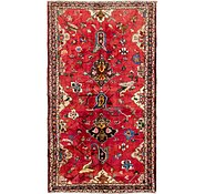 Link to 168cm x 297cm Bakhtiar Persian Rug