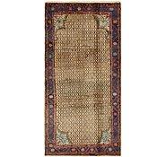 Link to 5' 2 x 10' 6 Koliaei Persian Runner Rug