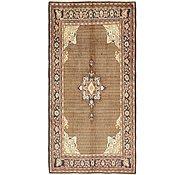 Link to 5' x 9' 10 Koliaei Persian Rug
