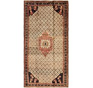 Link to 5' x 9' 10 Koliaei Persian Runner Rug